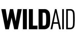 project-ranger-sponsor-wild-aid